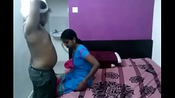 saudi service girls bangali the hotelroom calls Anti uncal real video fucking