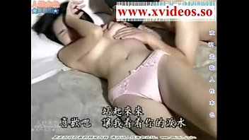 and underwear bra Bhavi ki cudae video mp4