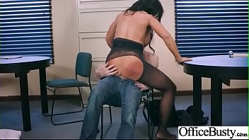 sex busty kiara office mia Monster anal compilation 2