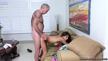 crying harder daddy fucks it 12 hurts while says Cum tribute serial