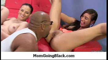 pussy mom sold Bisexual cuckold white boy slave to be dominated by black men and women in gangbangs