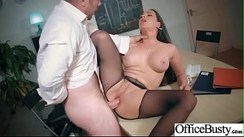 melone mea squirt7 K getting her urethra sounded for the very first time