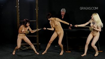 fav bondage slave mothers bdsm guy femdom domination2 Seducing mom and fucking