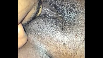 women6 old pussy eating Sonaxi sinha porn