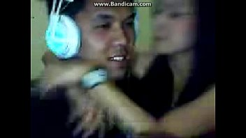 camfrog dellyla indonesia Horney and caught with no panties