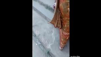 aunty old indian s Sex nangi video