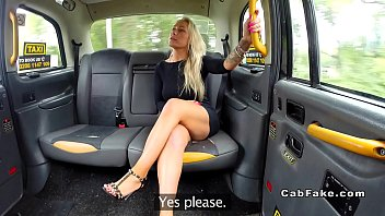 anal couch blonde gangbang Handjob bus train public uk