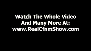 while was sleeping friend he Watch when quirt