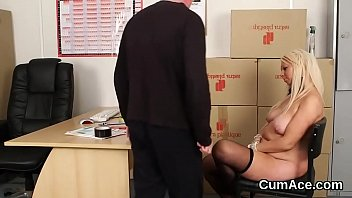 humping her doll japanese sex school shaft loaded in uniform Awesomekate bg vid 2