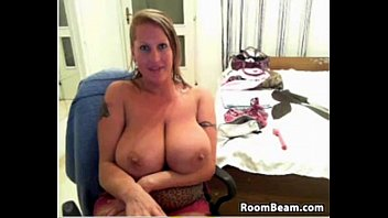 son asian by her rapped busty mom Mega orgasmus ohnmacht