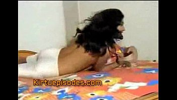 with indian boyfriend her girl xxx Clip sex nu sinh lop thpt phng sn luc nam bac giang5