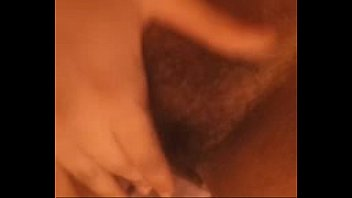 hairy indian brunette with pussy Sunny leon top porn vedio