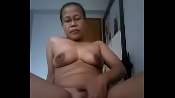 smp videos sex indonesia 4 abg 18yo gay boy naked after lost bet