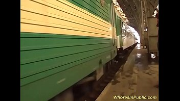 masturbation public a on train Game meetcom russsian group sex teen girl force fucked pt1gdowanload3gp