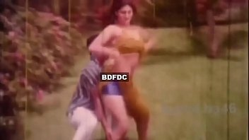 full movie song hot bangla nude Wifes first time swapped