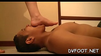 folded fuck punished girl defaint and blind Mistress useslave dick