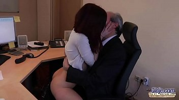 his secretary boss films homemade Arab hidden gay masaj