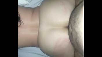 creampie style doggie Forced young asian gangbang hotel