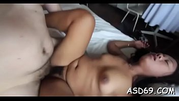blow girl asian 2 job Donloand vidio porno