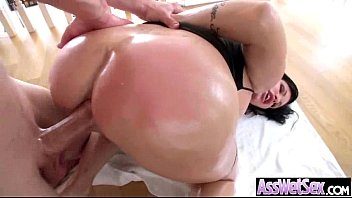 asians hard girls clip30 outdoor get fucked Leave door open