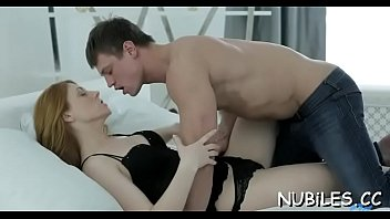 his student rape teascher Straight video 3597