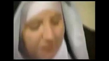 sex videos kerala nun Brother makes his sisters first time with him
