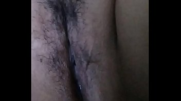 gay5 hot worm Ugly brunette bbc