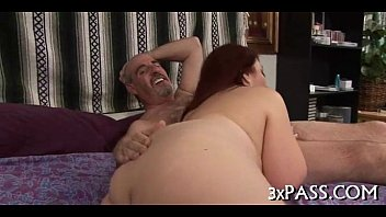 girls gangbang5 fat Mother son real incest homemade uncensored