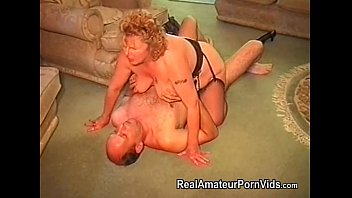 being by hairy her husband granny fucked Real dad cum inside daughter hd