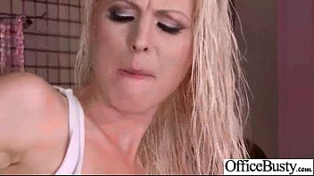 gets sluted boobs ivy big with Son rep is mom desi