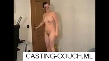 funk alyssa couch casting Bra of indian girl