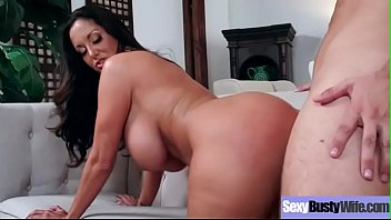 her addams fucking son step ava Licking real sisters