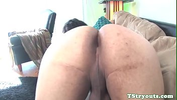 sister sleeping2 cock rubbing between ass of while Naked line up