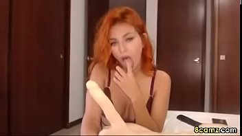 hardfuck kene malay cute 1080p hd blowjob compilation
