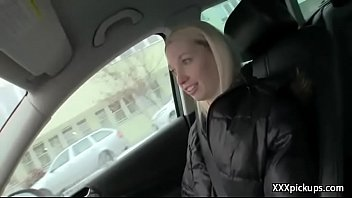 blowjob public girlfriend Brother sister porn movies real