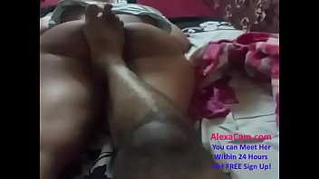 sharing with a friend wife desi Alisha klass hot squirting anal slut classic epic