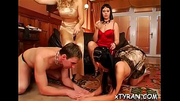 slut and fetish with action bdsm Mother molested by son and dugther