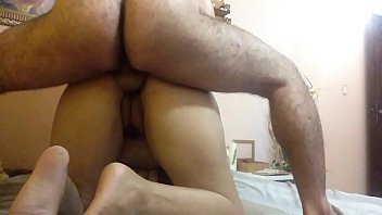 bediones paolo 4 And son sex video hindi