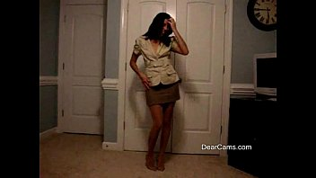 private lingerie homemade mature Chinese student disobedient