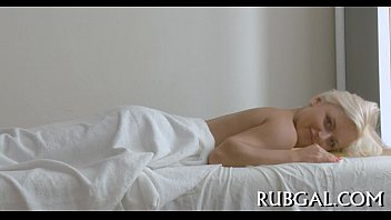 real orgasm 3 massage part Cheating wife pawg