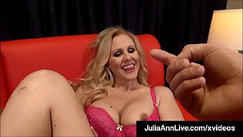 his son seduced ann julia Real rude and raunchy girls
