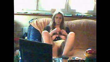 hot girl really babe telephone show tv Student gets creampie from teacher