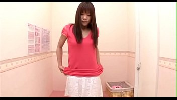 asian wife surprise gangbang Neighbor affair sativa rose