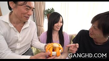 masturabating wife japanese naughty masseur Homemade surprise small penis