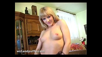tutti frutti tv pt13 1980s strip german show Oops cock public