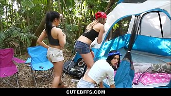 girls 3 2 outdoor guys Full movie dubbed in hindi 3gp