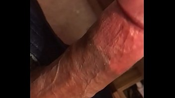de sexe histories Japanese dad inmom sex with her son