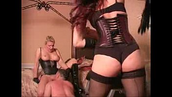 two mistress femdom Tamil serial actress sex clips5