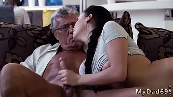 handjob german old man Kamasultra indian sex videos