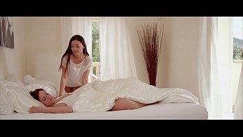 love lesbians asia from wtih play to dildos Japanese women onsen10